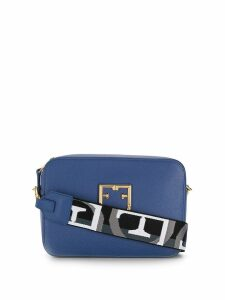 Furla Brava bag - Blue