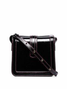 Complét Jade cross body bag - Black