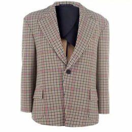 Vivienne Westwood Anglomania Prince Jacket