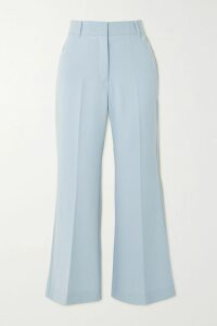 Versace - Knitted Skirt - Brown