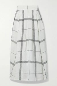 Versace - Knitted Cardigan - Pink