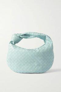 SAINT LAURENT - Printed Silk Crepe De Chine Shirt - Black