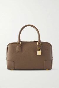Lela Rose - Corded Lace Dress - Sky blue
