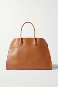 Loewe - + Paula's Ibiza Patchwork Printed Linen Shirt - Black
