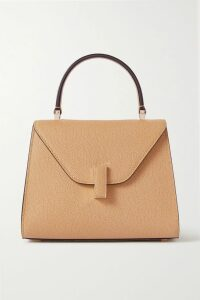 Max Mara - Rosina Camel Hair And Silk-blend Blazer - Pink