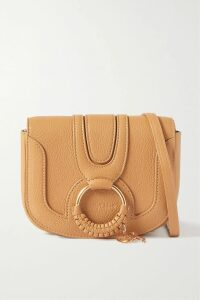 Lisa Marie Fernandez - Laura Broderie Anglaise Cotton Midi Dress - Orange