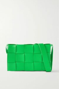 Theory - Perfect Cotton Shirt - Light blue