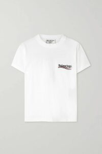 Dolce & Gabbana - Metallic Brocade Mini Dress - Pink
