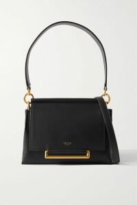 J.Crew - Coletta Broderie Anglaise Cotton-voile Midi Dress - Black