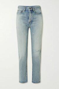 J.Crew - Rudbeckia Belted Cotton-poplin Dress - Black