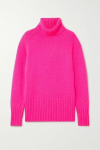 Three Graces London - + Zandra Rhodes Francille Printed Silk Crepe De Chine Wrap Maxi Dress - Neutral