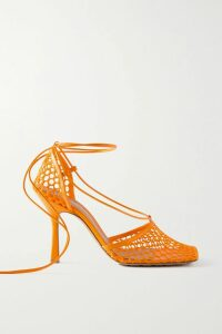 Chloé - Wool Blazer - Black