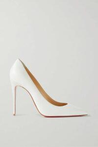 Retrofête - Rebecca Neon Sequined Chiffon Midi Dress - Orange