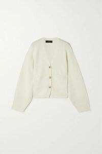 Johanna Ortiz - The Act Of Nature Pleated Printed Crepon Midi Skirt - Green