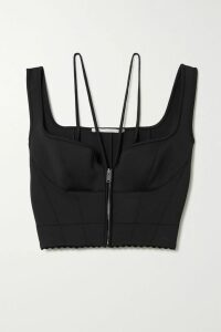 Stine Goya - James Cady Shirt - Pink
