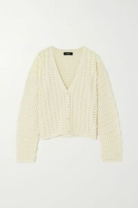 Erdem - Clementine Gathered Floral-print Silk-voile Gown - Pink