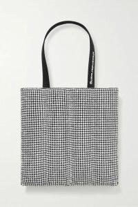 Zimmermann - Verity Cropped Grosgrain-trimmed Floral-print Linen Top - Cream