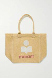 Altuzarra - Kieran Belted Leather Dress - Black