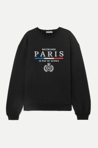 3.1 Phillip Lim - Lace-trimmed Cutout Satin Maxi Dress - Pastel yellow