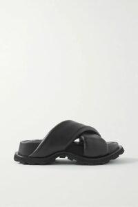 Valentino - + Izumi Miyazaki Idea Printed Cotton-jersey T-shirt - White