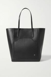 Maggie Marilyn - + Net Sustain Honey Ain't Home Knotted Ribbed Stretch-cotton Jersey Midi Skirt - Ecru