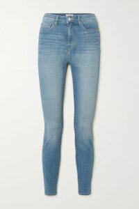 Brunello Cucinelli - Metallic Striped Wool And Cashmere-blend Sweater - Brown