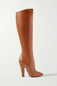 Maggie Marilyn - + Net Sustain Short And Sweet Checked Woven Mini Skirt - Sand