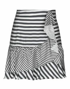 GUARDAROBA by ANIYE BY SKIRTS Knee length skirts Women on YOOX.COM