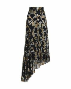 PETER PILOTTO SKIRTS 3/4 length skirts Women on YOOX.COM