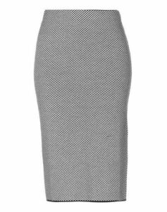 ROBERTA PUCCINI by BARONI SKIRTS 3/4 length skirts Women on YOOX.COM