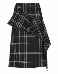 TELA SKIRTS 3/4 length skirts Women on YOOX.COM