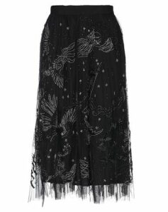 .AMEN. SKIRTS 3/4 length skirts Women on YOOX.COM