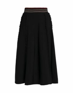 ROKSANDA SKIRTS 3/4 length skirts Women on YOOX.COM