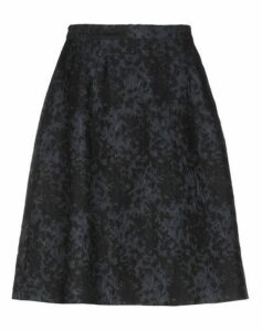 ASPESI SKIRTS Knee length skirts Women on YOOX.COM