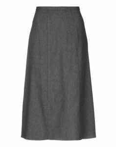 DIEGA SKIRTS 3/4 length skirts Women on YOOX.COM