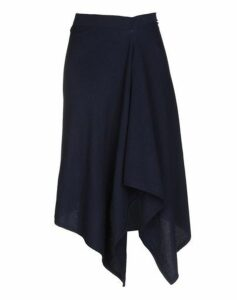 MICHAEL KORS COLLECTION SKIRTS Knee length skirts Women on YOOX.COM