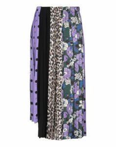 JUCCA SKIRTS 3/4 length skirts Women on YOOX.COM