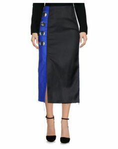 MARQUES' ALMEIDA SKIRTS 3/4 length skirts Women on YOOX.COM