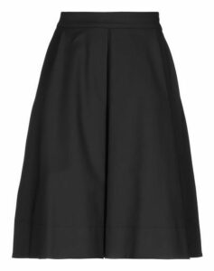 PENNYBLACK SKIRTS Knee length skirts Women on YOOX.COM