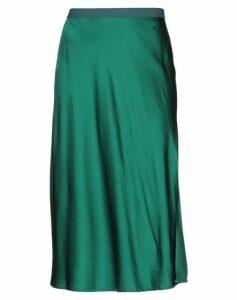 ..,MERCI SKIRTS 3/4 length skirts Women on YOOX.COM