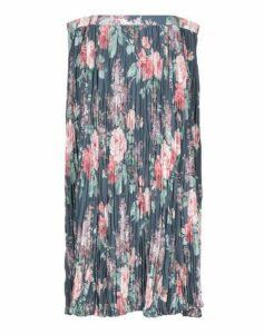 JUNYA WATANABE SKIRTS 3/4 length skirts Women on YOOX.COM