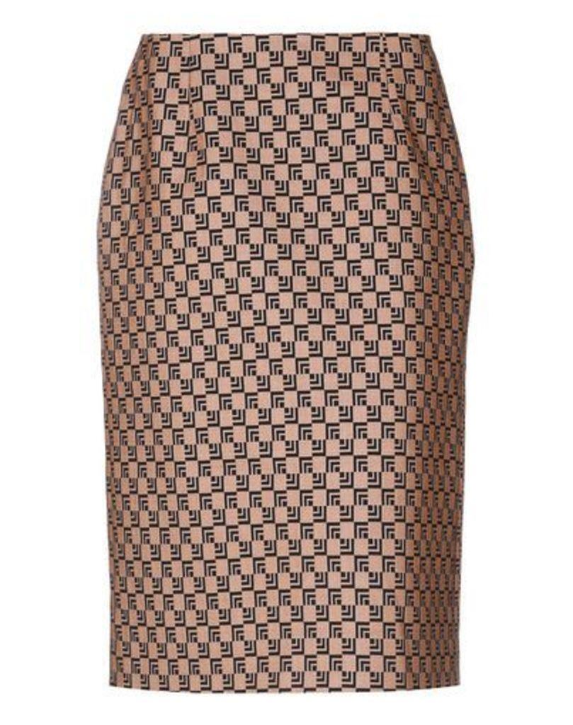 MARY KATRANTZOU SKIRTS 3/4 length skirts Women on YOOX.COM