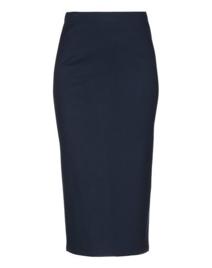 WEEKEND MAX MARA SKIRTS 3/4 length skirts Women on YOOX.COM