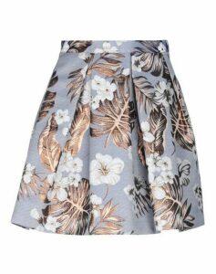 PAUL & JOE SISTER SKIRTS Knee length skirts Women on YOOX.COM