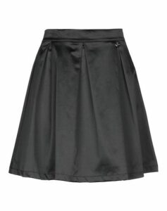 MANGANO SKIRTS Knee length skirts Women on YOOX.COM