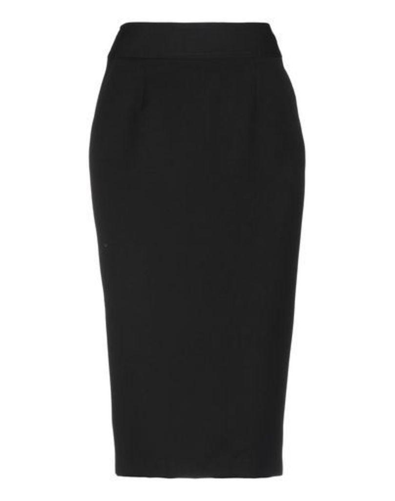 EMISPHERE SKIRTS 3/4 length skirts Women on YOOX.COM