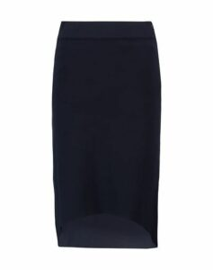 IRIS & INK SKIRTS Knee length skirts Women on YOOX.COM