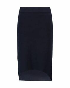 IRIS & INK SKIRTS Knee length skirts Women on YOOX.COM