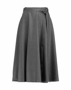 IRIS & INK SKIRTS 3/4 length skirts Women on YOOX.COM