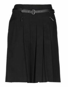 19.70 NINETEEN SEVENTY SKIRTS Knee length skirts Women on YOOX.COM